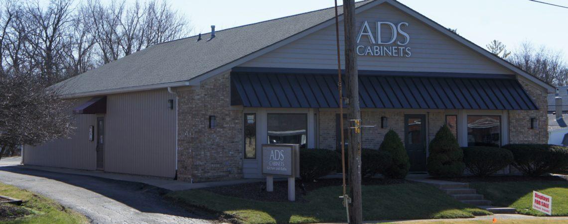 ADI Cabinets - Westfield, IN