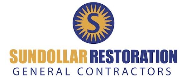 Sundollar Restoration